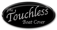 touchless-boat-cover-logo-new[1]